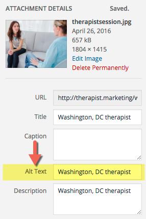 therapistalt